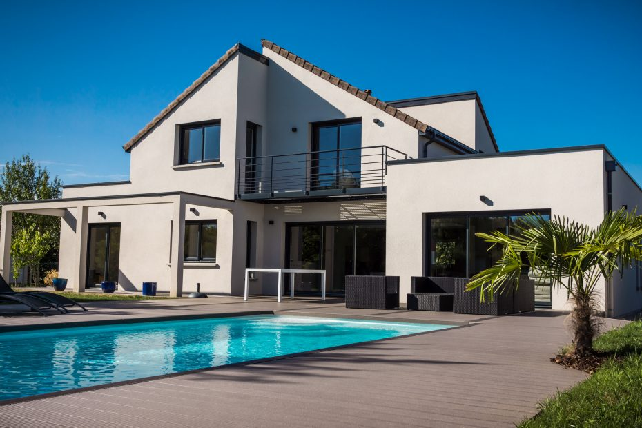 Expert comptable immobilier